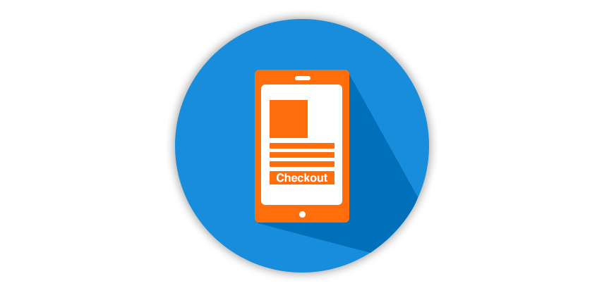 Why Mobile-Ready Magento Stores yield results